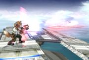 Disparo Láser Fox (2) SSBB.png