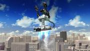 Propulsor Robo (1) SSB4 (Wii U).png