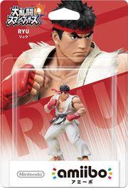 Embalaje del amiibo de Ryu (Japón).jpg