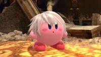 Daraen-Kirby 1 SSBU.jpg