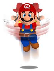 Salto giro en Super Mario Sunshine.png