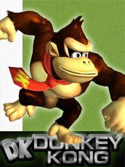 Donkey Kong SSBM.jpg