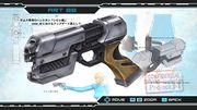 Paralizador Metroid Other M.jpg