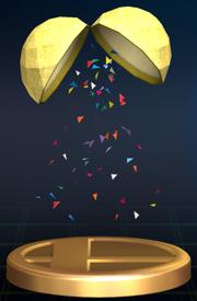 Trofeo de Bola de Fiesta SSBB.png