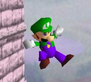 Ataque aéreo normal de Luigi SSB.png