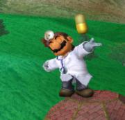 Burla Dr. Mario (2) SSBM.png
