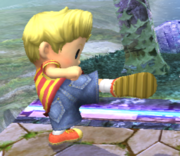 Ataque normal Lucas SSBB (2).png