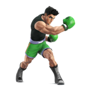 Little Mac SSB4 HD.png