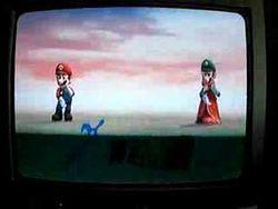 Glitch de Luigi y Peach.jpg