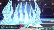 Samus Oscura (1) SSB4 (Wii U).png