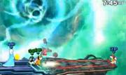 Glitch de la lata SSB4 (3DS).png