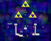 Dianas Smash de Zelda-Sheik SSBM.png