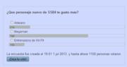Encuesta Nº 29 01-07-2013 hasta 01-08-2013.png
