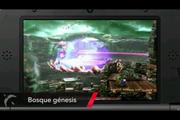 Explosion de la Bomba Genesis SSB4 (3DS).png