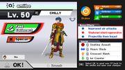 Estadisticas del amiibo SSB4 (Wii U) (1).jpg