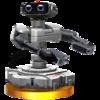 Trofeo R.O.B. SSB4 (3DS).png