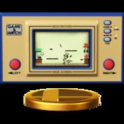 Trofeo de Chef SSB4 (Wii U).png