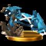 Trofeo de Metagross SSB4 (Wii U).png