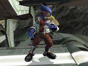 Pose de espera Falco SSBB (1).jpg