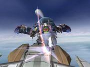 Ataque aéreo inferior Wolf SSBB.jpg