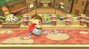 Leñador (2) SSB4 (Wii U).png