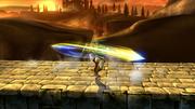 Ataque circular SSB4 (Wii U).png