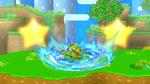 Pisotón estelar SSB4 (Wii U).png