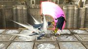 Sable salvaje (Lucina) (3) SSB4 (Wii U).png