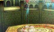 Carpa SSB4 (3DS).JPG