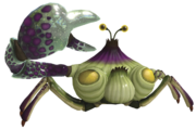 Cepucranco Pikmin 3.png