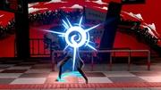 Guardia rebelde (1) Super Smash Bros. Ultimate.jpg