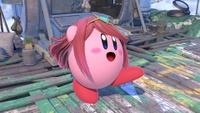 Pyra-Kirby 1 SSBU.jpg