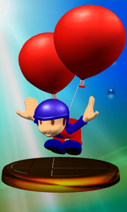 Trofeo Balloon Fighter SSBM.png