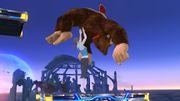 Lanzamiento hacia arriba de Entrenadora de Wii Fit SSB4 (Wii U).jpg