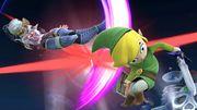 Salto delfin SSB4 (Wii U).jpg