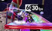 Samurai Goroh SSB4 (3DS).jpg