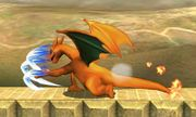 Ataque normal de Charizard (1) SSB4 (3DS).jpg
