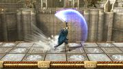 Danza del sable (Marth) (5) SSB4 (Wii U).png