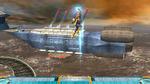Gancho Falcon SSB4 (Wii U).png