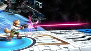Blaster Fox (2) SSB4 (Wii U).png