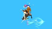 Presa aérea (2) SSB4 (Wii U).png