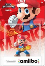 Embalaje del amiibo de Mario (América).jpg
