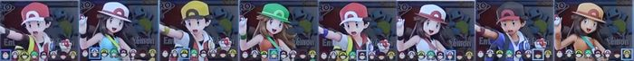 Paleta de colores Entrenador Pokémon SSBU.jpg
