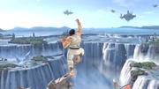 Shoryuken de Ryu SSBU.jpg