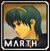 Marth SSBM (Tier list).png