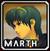 Marth SSBM (Tier list).png