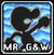 Mr. Game & Watch SSBM (Tier list).png