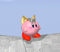 Copia Fox de Kirby (1) SSBM.png