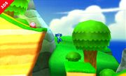 Super Mario 3D Land SSB4 (3DS) (3).jpg