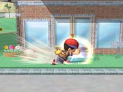 Ataque rápido Ness SSBB (1).jpg